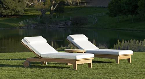 contact-summit-chaise-chairs